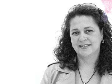 "Adriana Torres, ""Torchez"""