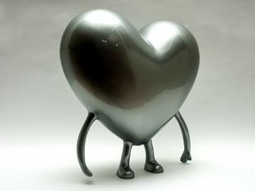 7-corazon