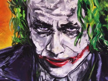 joker-munieco